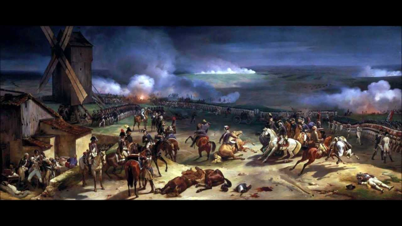 the war of 1812 the americans were justified essay The way madison justified the war each of these groups were affected by the war of 1812 the war of 1812 left the americans with independence for their.