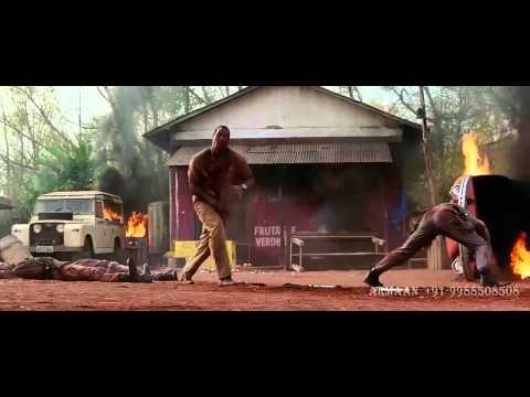 Bair Bura Hunda Jatt Da 720p Ac3 x264 Muxed with Excelent Video By Armaan +91 9988508508