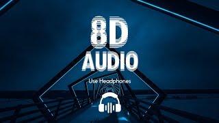 Daft Punk - The Grid (Alcala Remix)  |  8D Audio