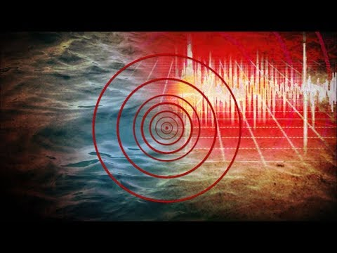Stranger Zone - Mysterious Rumble Hits Florida's Space Coast