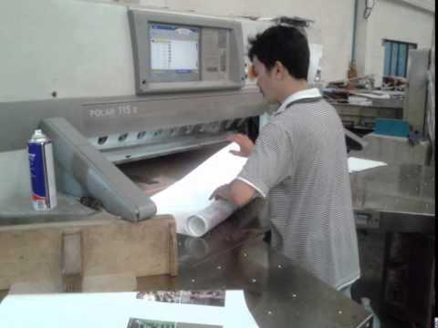 โรงพิมพ์ 095 481 4459 รับพิมพ์โบรชัวร์ รับพิมพ์โปสเตอร์ รับพิมพ์ปฏิทิน โรงพิมพ์ราคาถูก