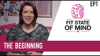 Fit State Of Mind EP 1