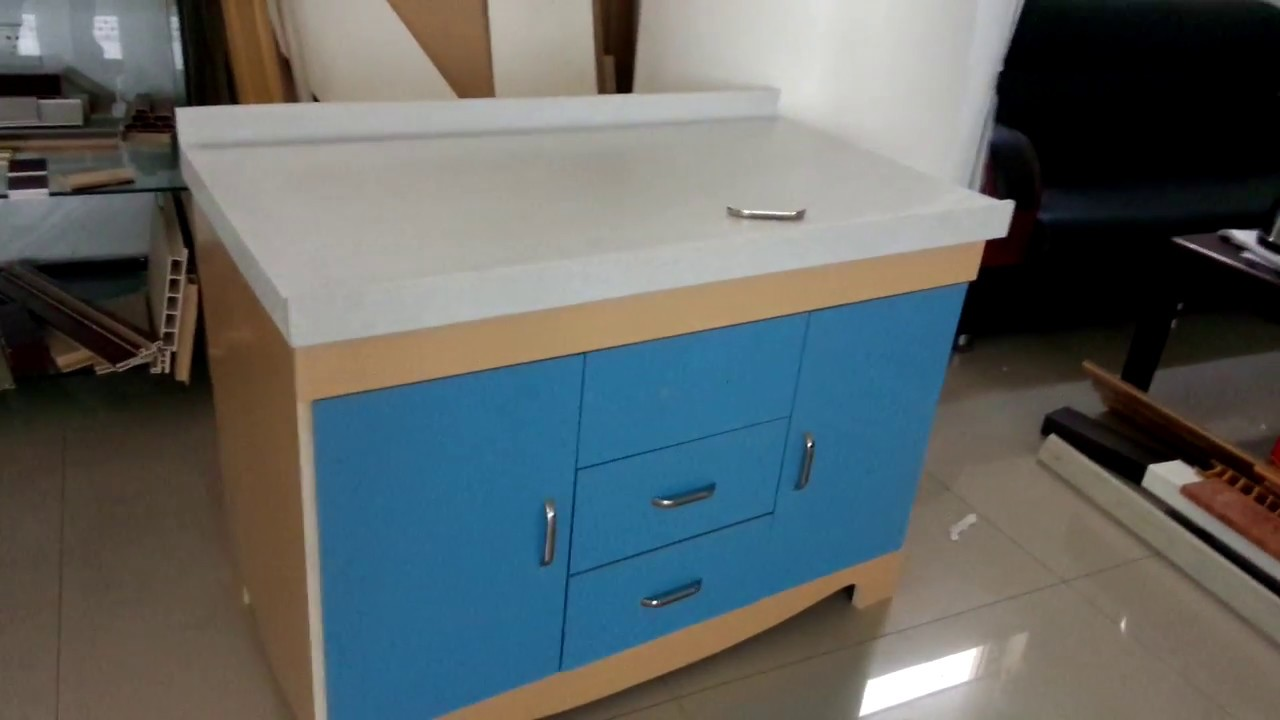 How Is The Furniture Made By Wpc Board How To Make Furniture With Wpc Board