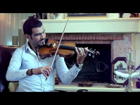 Anasart - Hanine | انزار - حنين (Official Clip HD)