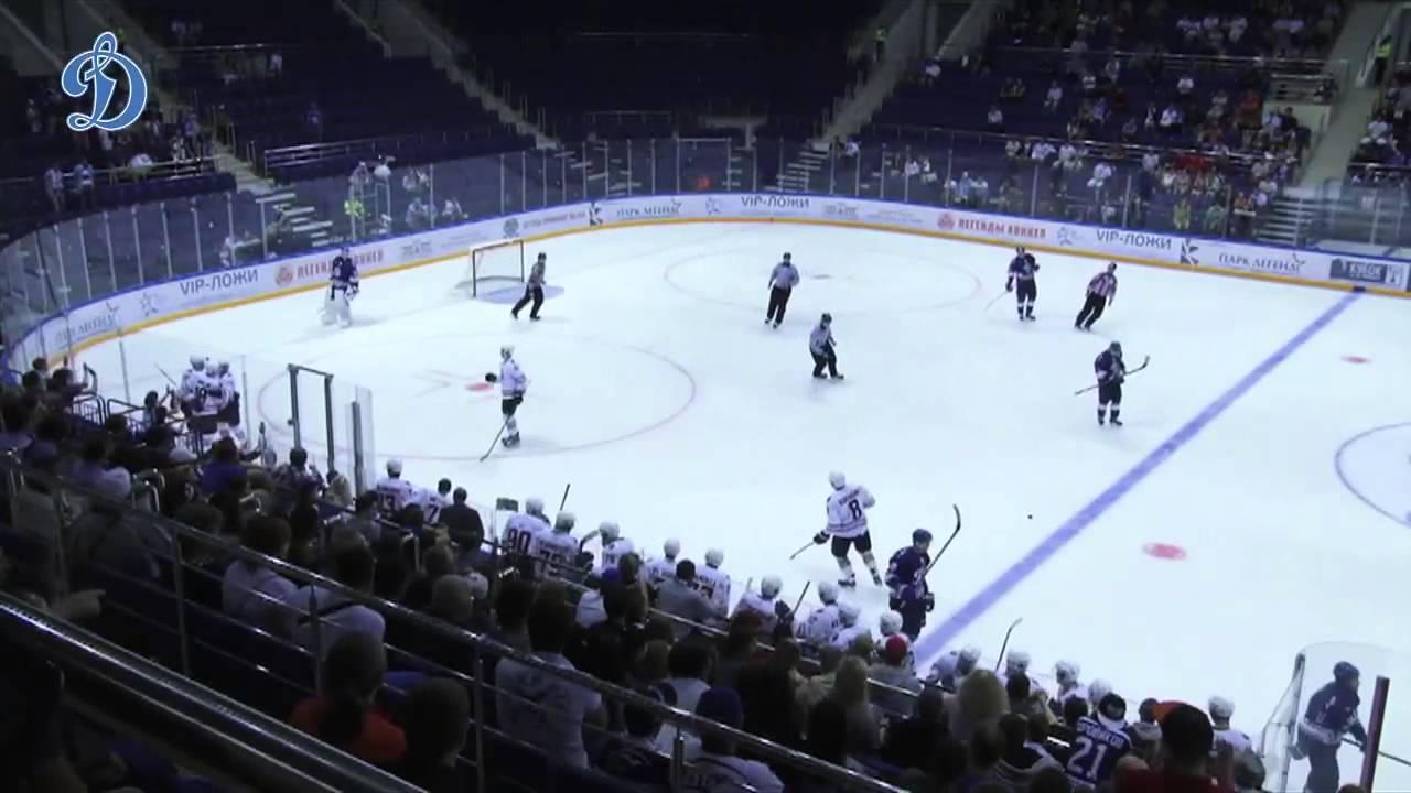 КХЛ20172018 Свежие новости фотографии и видео  Хоккей