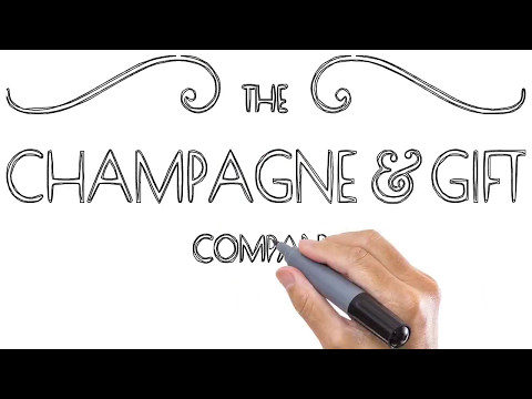 Champagne and Gift Company
