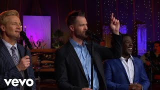 Gaither Vocal Band - Only Jesus (Live At Gaither Studios)