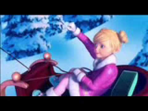 barbie a perfect christmas movie online in hindi