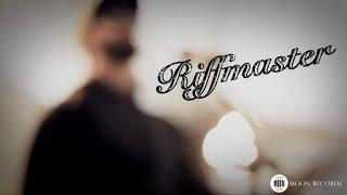 Riffmaster feat. Сашко Положинський - Земля (Full HD)