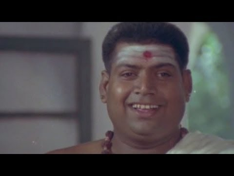 Appula Apparao Movie || Iron leg Sastri Back To Back Comedy