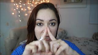 Hidrocortisona para acne melhor