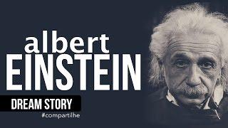 DIFICULDADES E OBSTCULOS VDEO MOTIVACIONAL Albert Einstein