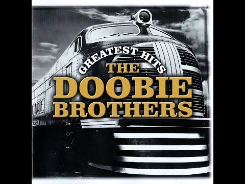 Real Love [remastered] | THE DOOBIE BROTHERS