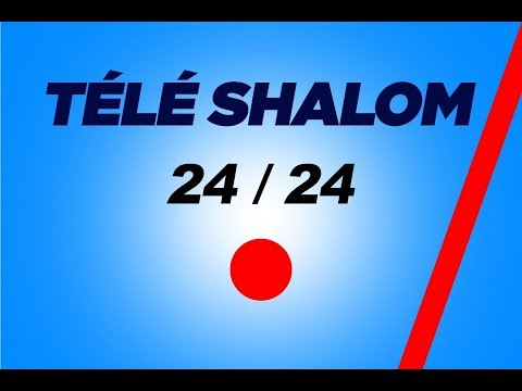 EGLISE SHALOM HAITI |CULTE  D'ADORATION DIMANCHE 08 DEC. 2019 | SHARE, SUBSCRIBE.|