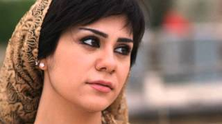 Download Lena Chamamyan - Sareri Hovin Mernem Mp3 and Videos