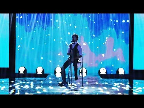 Depi Evratesil: Gevorg Harutyunyan - A Song For You