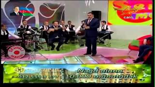 Habil Lacinli - Lacınım Menim-Yeni 2016-Sevimli Mahnı Whatsapp.051.279.29.78