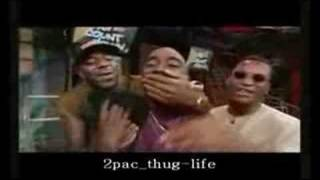 2pac---until-the-end-of-time-remix