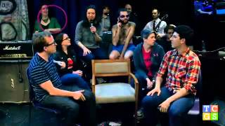 [Public Access] TCGS #88 - What's in Hot Dog's Mouth