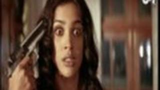 Download Video Malini Sharma Committing Suicide - Raaz - HQ MP3 3GP MP4