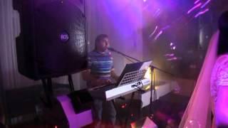 Живая музыка на свадьбу,юбилей,корпоратив в Днепропетровске(, 2013-11-12T11:50:19.000Z)