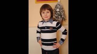 Детская Брендовая Одежда(, 2013-02-07T12:29:47.000Z)