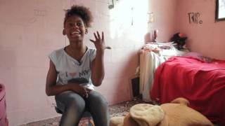 MC Soffia - Princesinha Que Nada!