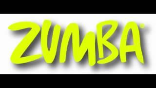 Zumba music - Takata
