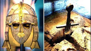5 Ancient Viking Mysteries That Scientists Can't Explain