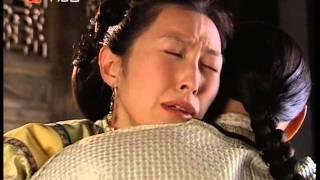 ATV(粵語清晰)方德與苗翠花 26 譚耀文 郭藹明 田海蓉 陳展鵬