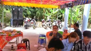 nhac song VAN KHANG - nua trai tim toi nghiep - 03/09/2016
