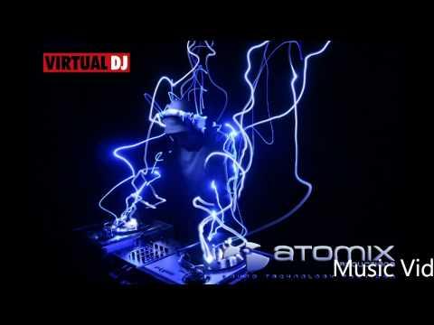 DJ ANIL MIX