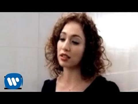 """Regina Spektor - """"Laughing With"""" [Official Music Video]"""