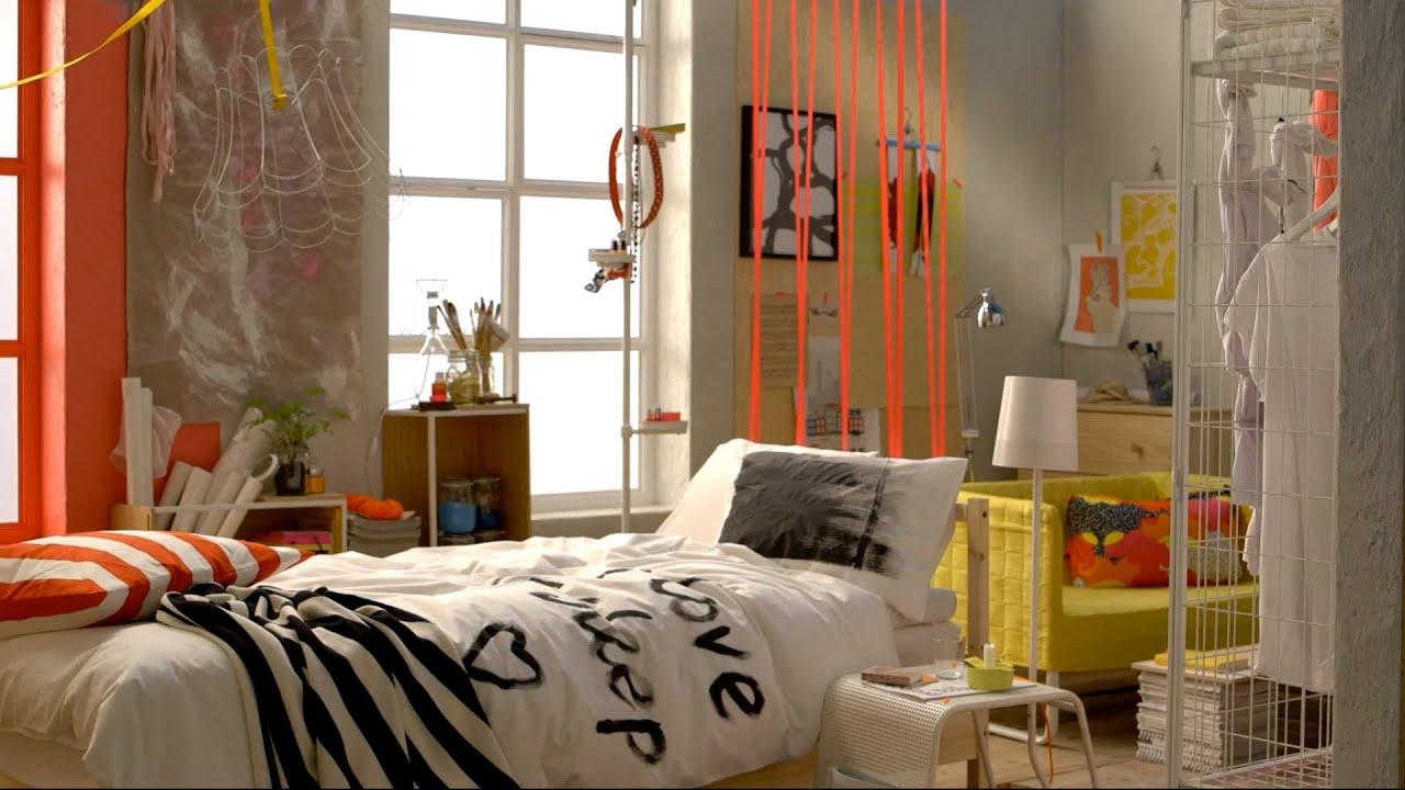 Bedroom Room Divider Curtain Novocom Top