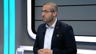 الصحفي التركي حمزة تكين: كان الأولى أن تدعم الدول العربية الجهات التي تتصدر الدفاع عن الإسلام