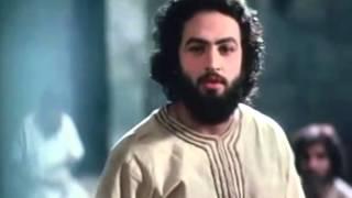 Юсуф 28 Пророк в темнице