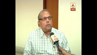 Jalpaiguri Madhyamik question fraud: Accused Headmaster to face exemplary punishment if pr