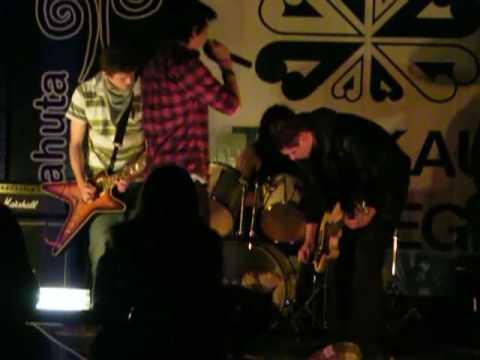 Eloathium live.Addiction