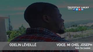 Video Odelin Léveillé t'ap esplike kijan manman l te jete l nan Fatra lèl te fèt. download MP3, 3GP, MP4, WEBM, AVI, FLV Desember 2017