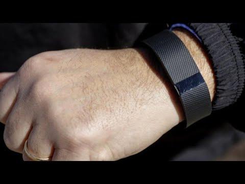 Is wearable technology still profitable?