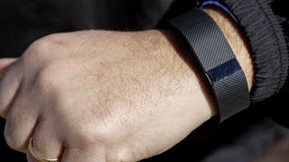 Is wearable technology still profitable?