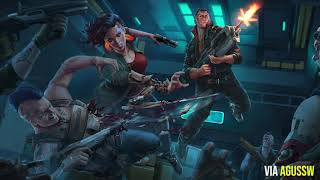 Cyberpunk 2077 News - Gamescom, Weapon Details & Lady Gaga! thumbnail