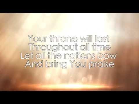 Victorious - Third Day Lyrics