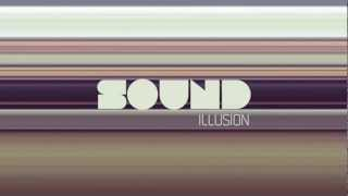 Sound Illusion (Original Mix)
