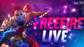 DSF JONNY LIVE GAMEPLAY...🔥🔥 GARENA FREE FIRE