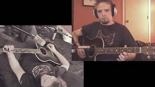My Immortal (Acoustic, Cover, Evanescence, Instrumental)
