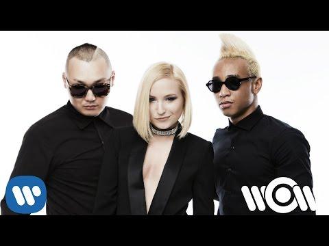 Black Cupro - Не вернусь  (feat. Кристина Стельмах) | Official video thumbnail