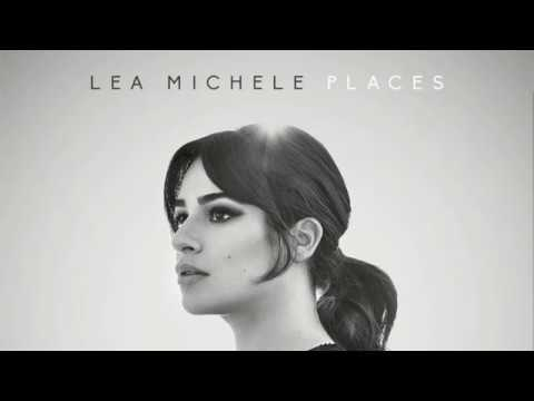 Lea Michele - Places (Álbum Completo) / FULL ALBUM