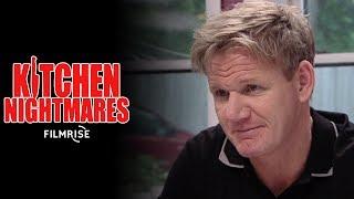 Kitchen Nightmares Uncensored - Season 5 Episode 7 - Full Episode