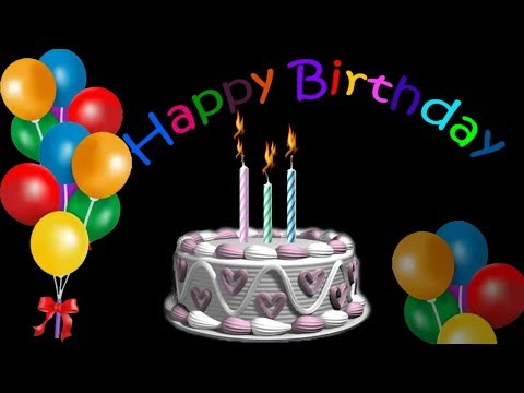 Tanveer Happy Birthday Song With Name | Tanveer Happy Birthday Song | Happy Birthday  To You